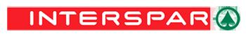 Mestre Logo